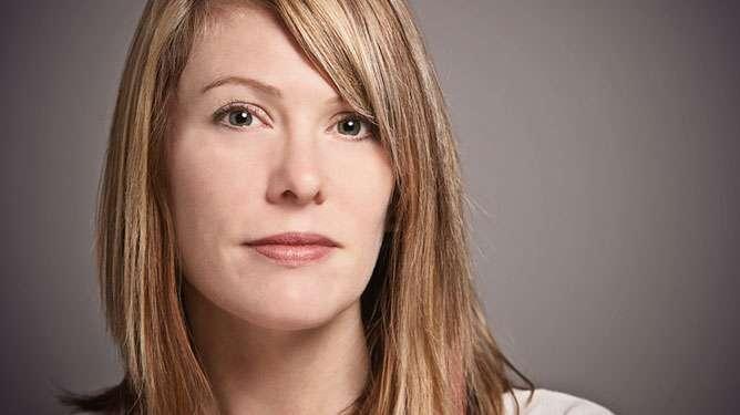 Naisen hedelmällisyys jyrkkään alamäkeen 35-vuotiaana | Raskauden yrittäminen | Vau.fi