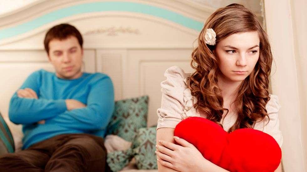 Tutkimuksiin kannattaa hakeutua, jos raskaus ei ole alkanut vuoden yrittämisen jälkeen. (Kuva: Shutterstock)