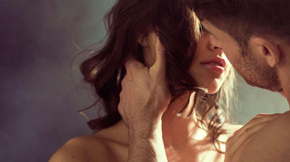 Harrasta kiihkeää seksiä, kehottaa hedelmällisyysasiantuntija.