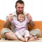 Hyvä isä