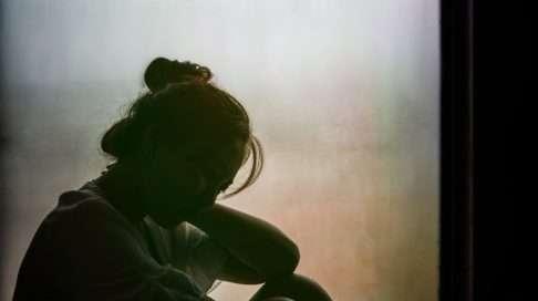 Kohtukuoleman kokee Suomessa vuosittain yli 150 naista. Aina sen syytä ei pystytä selvittämään. Kuva: iStock