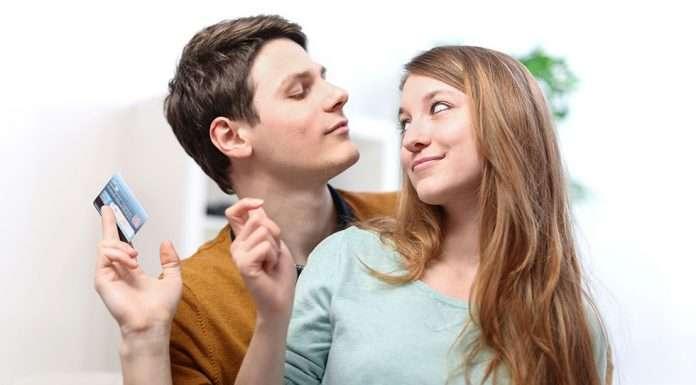 Online dating vastaus vinkkejä