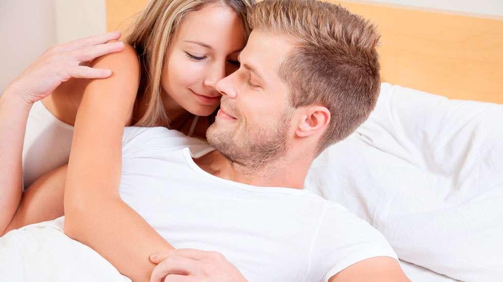 valkoinen miehet seksiä mustat tytöt