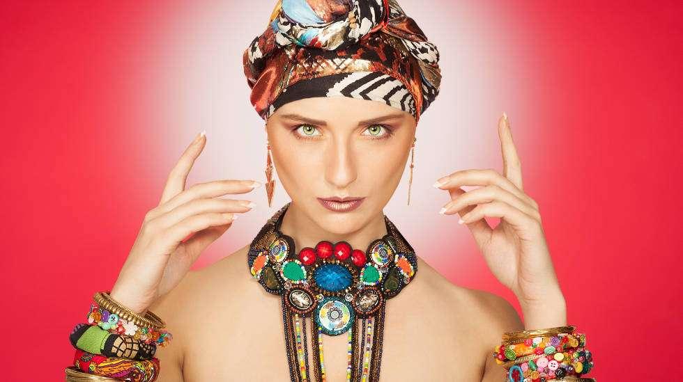 Muulin korvavaikkua sisältävän amuletin sanottiin olevan kelpo ehkäisykeino keskiajalla. (Kuva: Shutterstock)