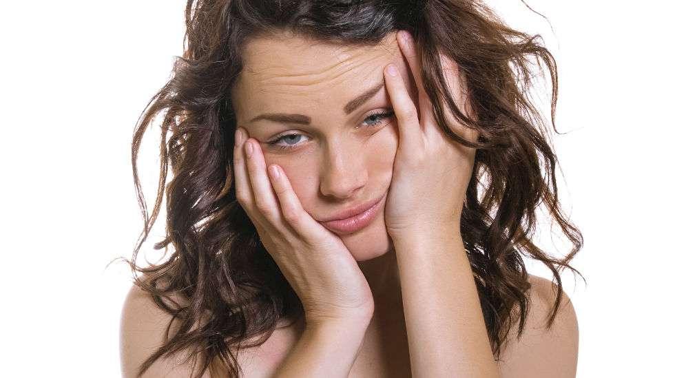 Ei kai ole jo aika herätä? (Kuva: Shutterstock)