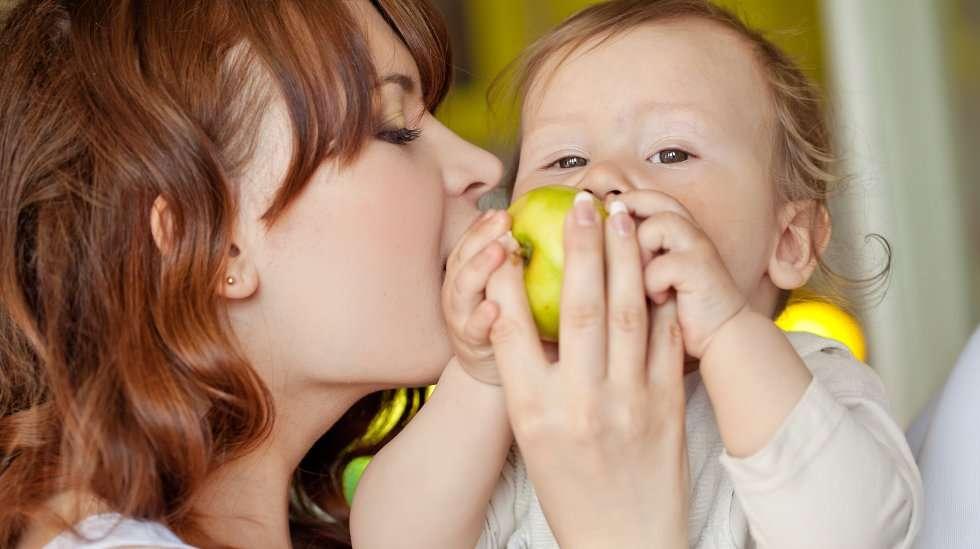 Kasvispainotteinen ruokavalio on todettu terveelliseksi. (Kuva: Shutterstock)