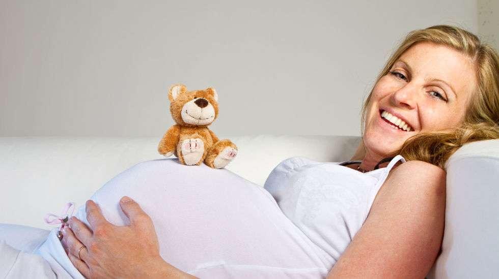 NIPT-tutkimus vähentänee 4–6 turhaa keskenmenoa vuodessa. (Kuva: Shutterstock)