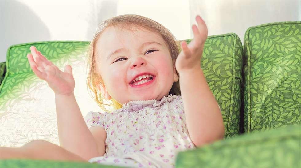 """""""Narrasin sinua äiti!"""" (Kuva: Shutterstock)"""