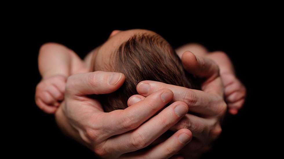 Synnytyksen Käynnistyminen