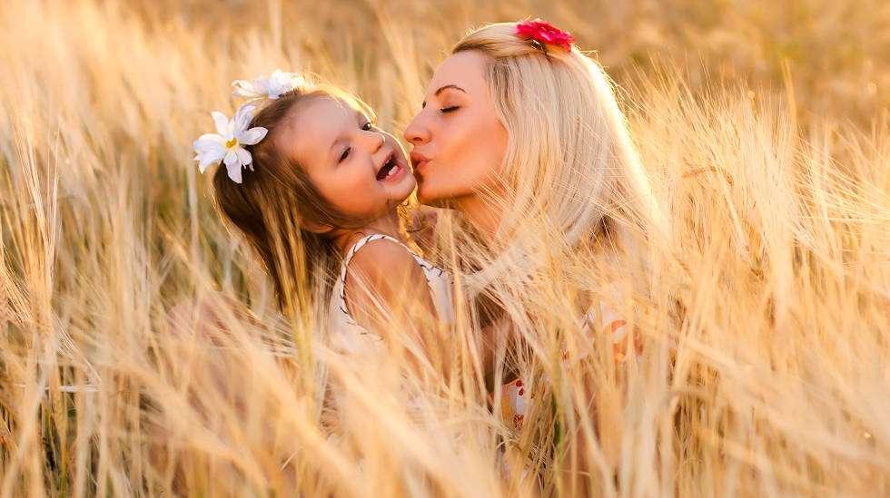 Vaali erityistä suhdettasi. (Kuva: Shutterstock)