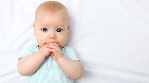 """""""Mikä ihme minusta tuleekaan?"""" (Kuva: Shutterstock)"""