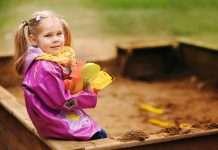 Muista nämä asiat keväällä – 14 hyötyvinkkiä lapsiperheeseen 9dc40b7d88
