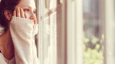 Raskausoireiden voimakkuus vaihtelee ihmisestä ja raskaudesta toiseen.