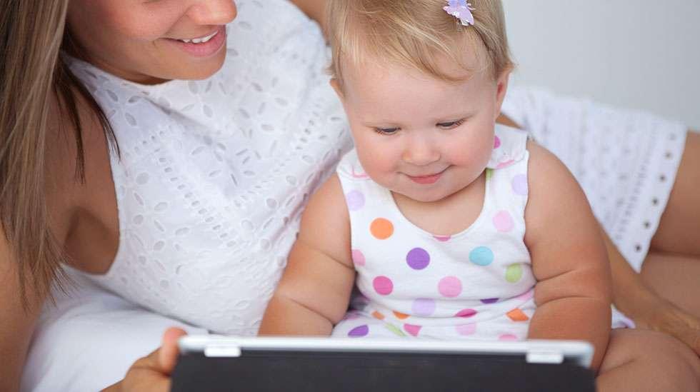 Pelikasvatuksen tulisi alkaa heti, kun lapsi osoittaa kiinnostusta peleihin.