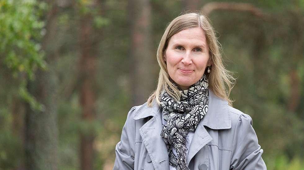 Petra Lehto