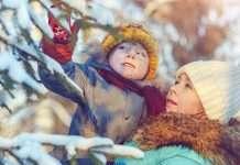 kalevalan äitiys keskittyy poikalapsiin