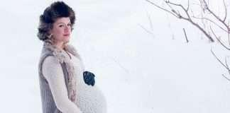 raskaus pulkkamäki