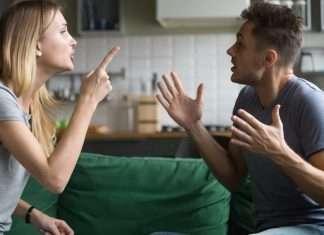 Foorumi dating avio eron jälkeen