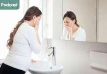 maidontuotanto raskausdiabetes